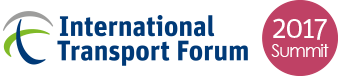 International Transport Forum - 2017 annual summit